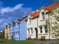 Craobh Haven Cottages